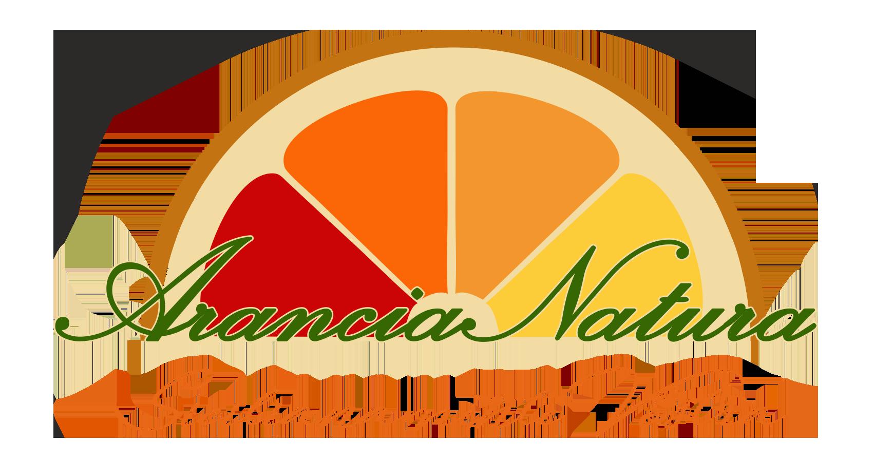 AranciaNatura